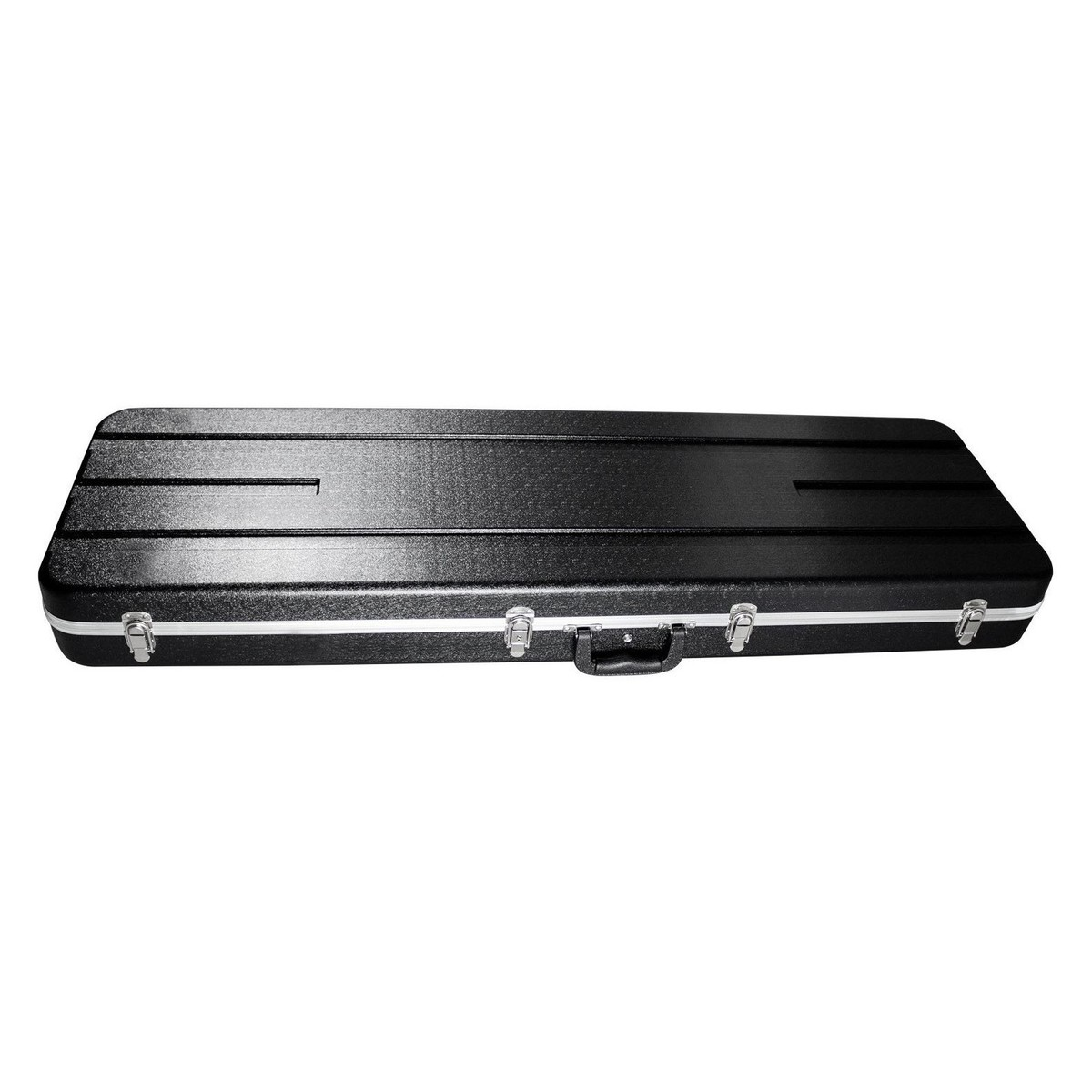 Click to view product details and reviews for Kinsman Abs Bass Guitar Case.