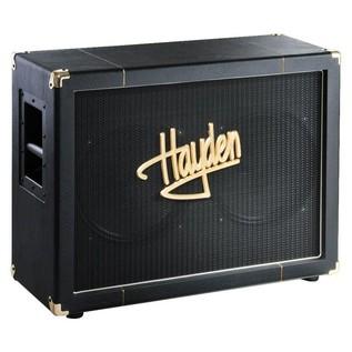 HAYDEN212UK
