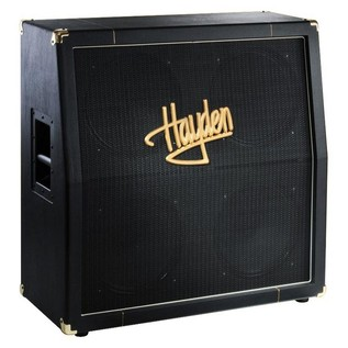HAYDEN412A-UK