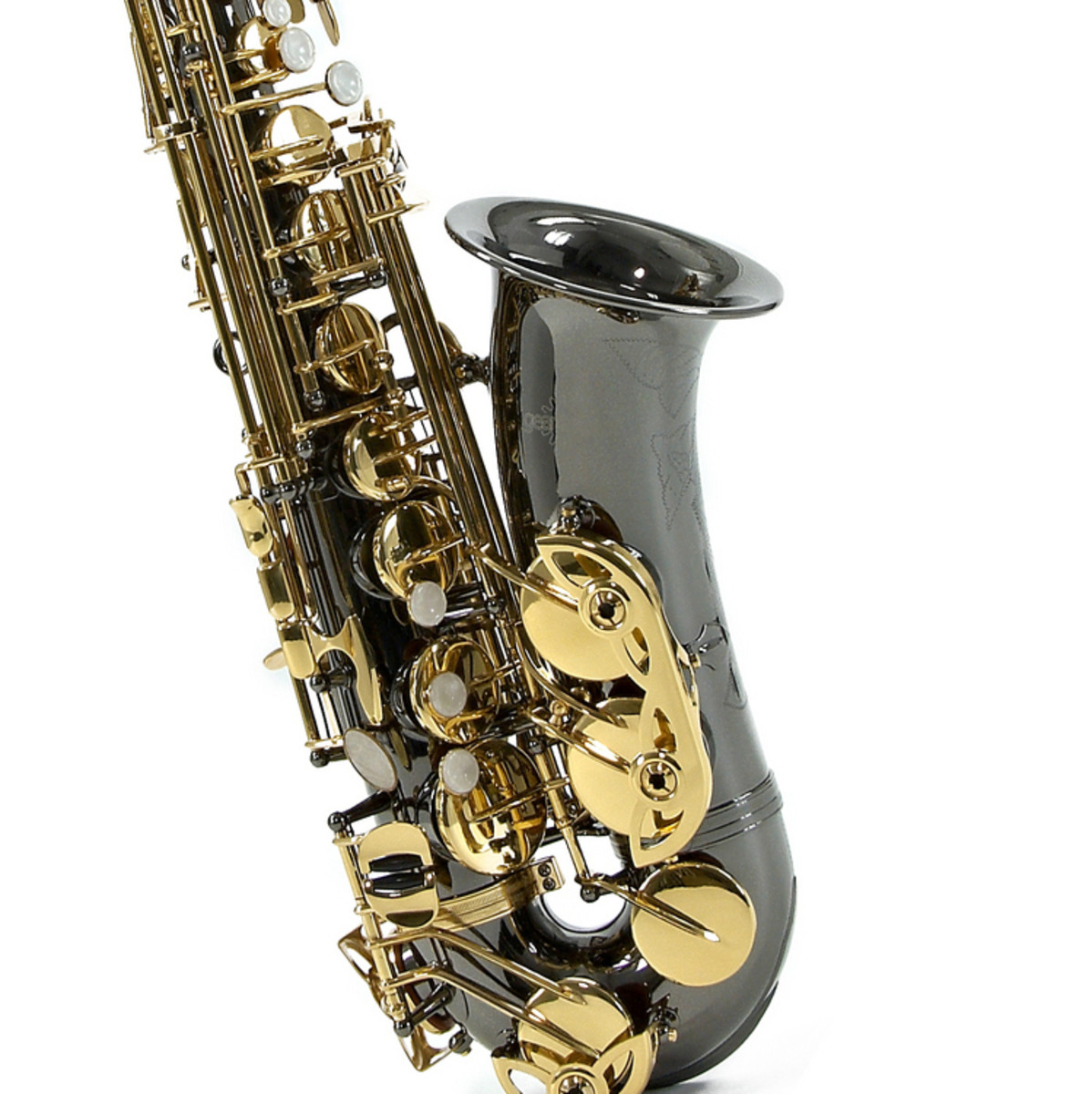 saxophone essay History of the sax essaythe saxophone is a very misunderstood instrument when it is mentioned, the typical person thinks of.