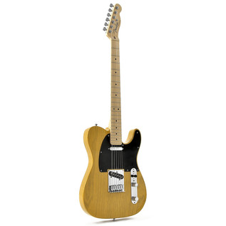 Deluxe Telecaster