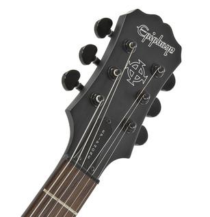 Epiphone Gothic