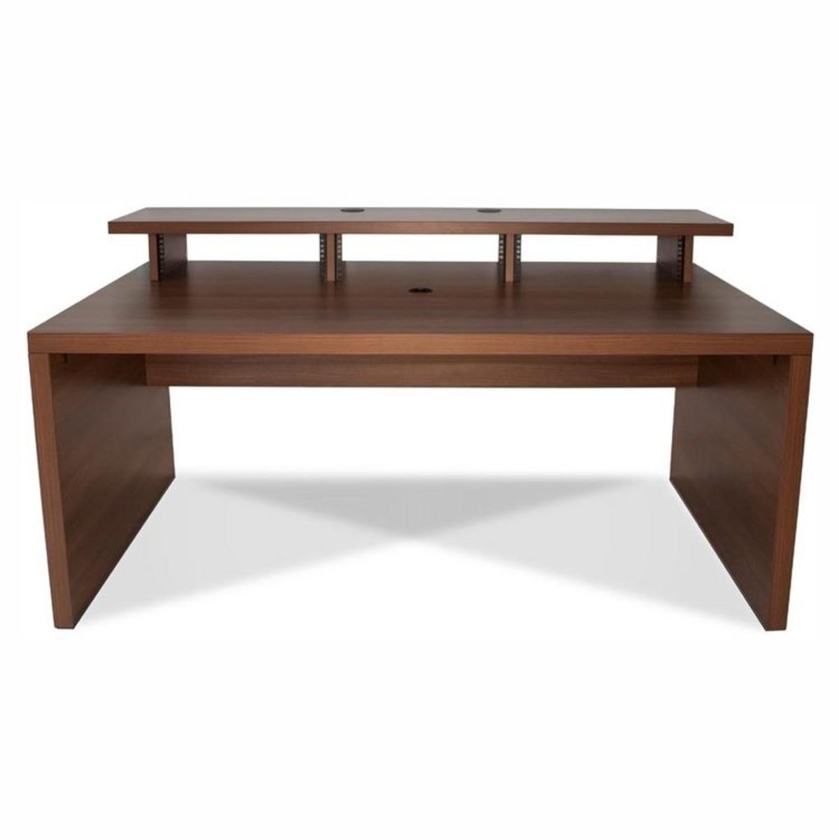 Offline meine gro en schreibtisch gro e tafel top racks for Schreibtisch 2 meter