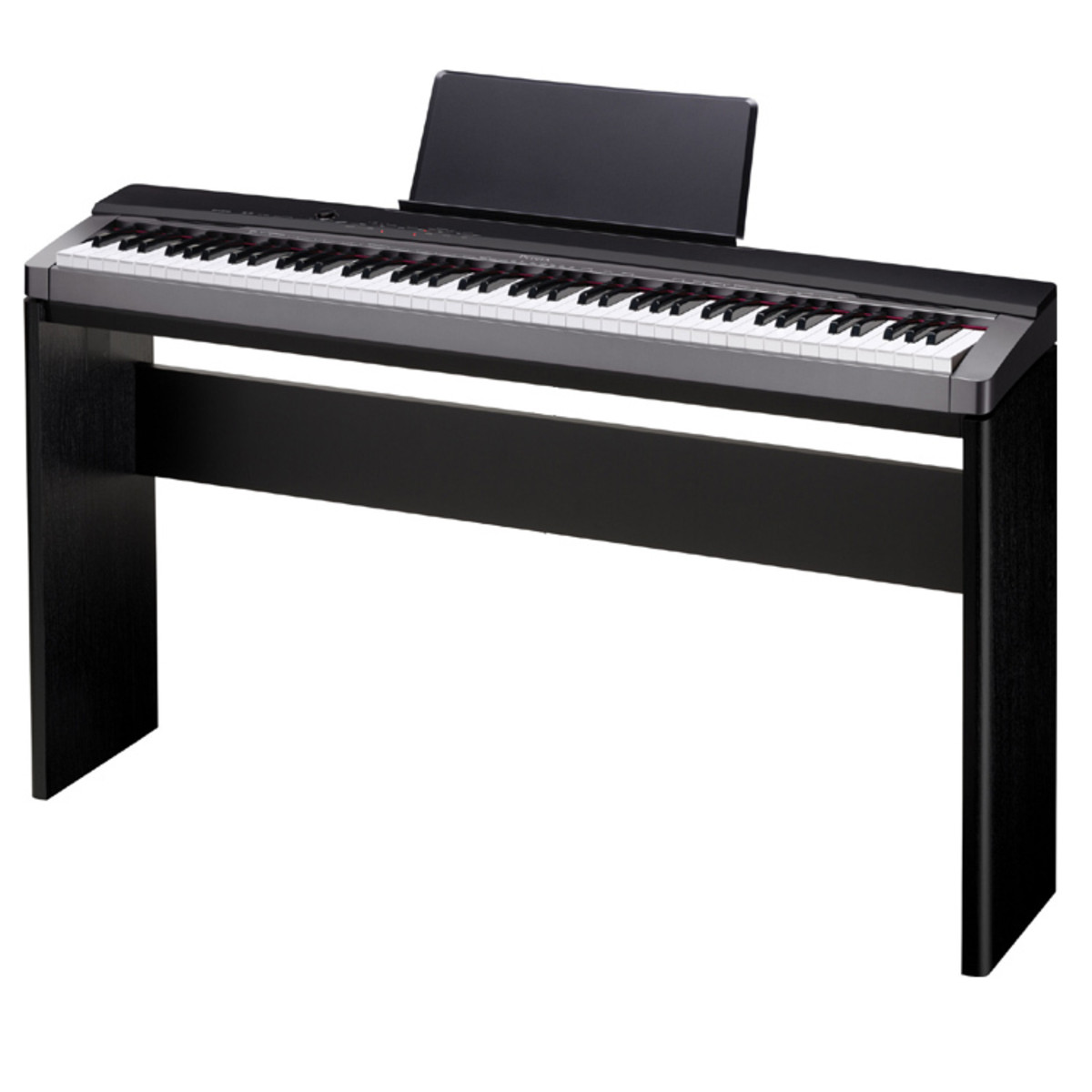 disc casio privia px 130 digital piano with stand at gear4music rh gear4music com casio privia px 130 manual español casio privia px-130 user manual
