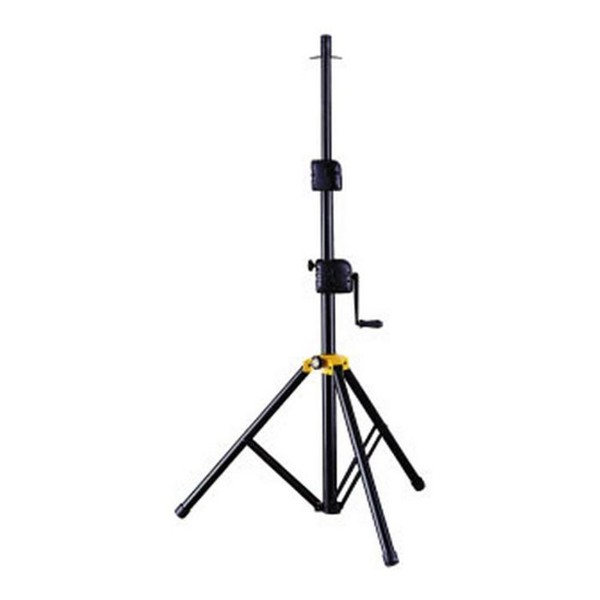 Hercules Gear Up PA Speaker Stand (Single)