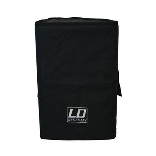 LD Systems Bag For Stinger LDEB152 15""