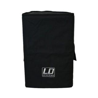 LD Systems Bag For Stinger LDEB152 15