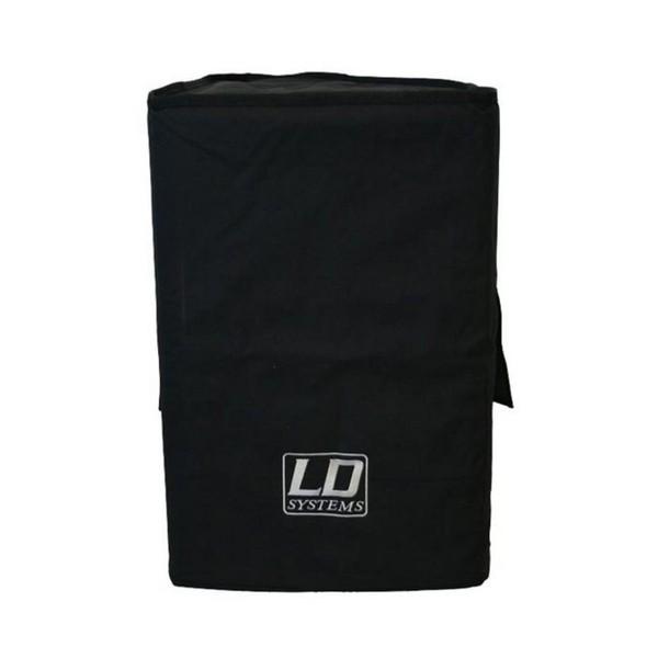 """LD Systems Bag For Stinger LDEB152 15"""""""