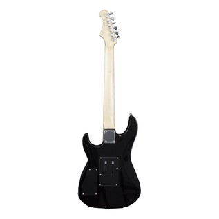 GJ2 By Grover Jackson Shredder FR Electric Guitar