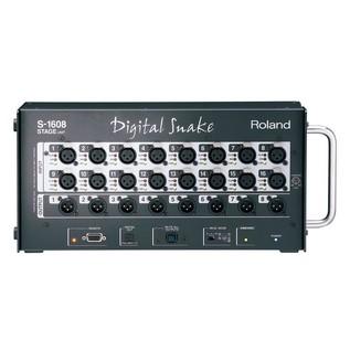 Roland S1608