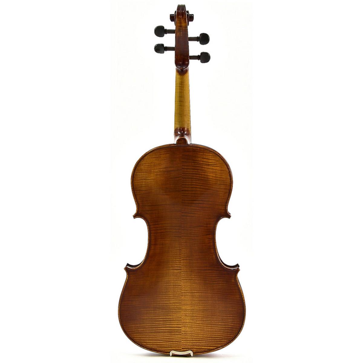 Gibson Taube Ebenholz