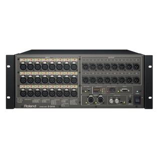 Roland S2416 Front