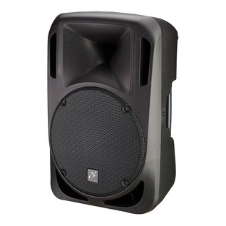 Studiomaster Drive 4A 12'' Active PA Speaker