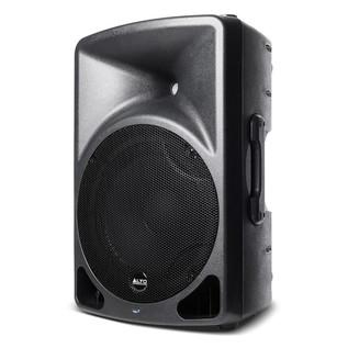 Alto TX15 Active PA Loudspeaker