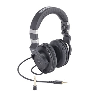 Samson Z35 Studio Headphones