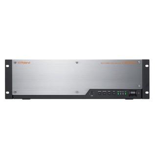 V1200HD Panel