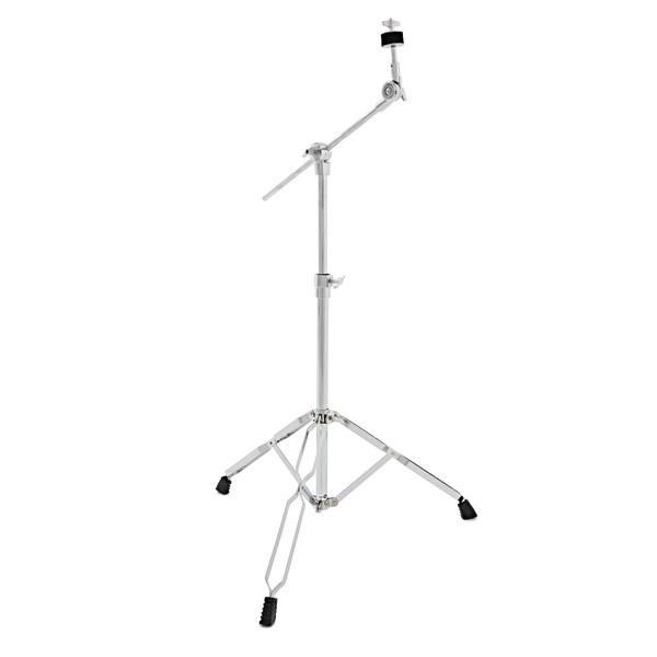 Cymbal Boom Stand by Gear4music