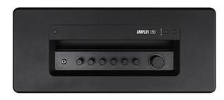 amplifi 150