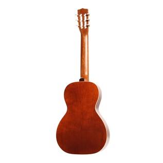 La Patrie Motif Nylon, Acoustic Guitar