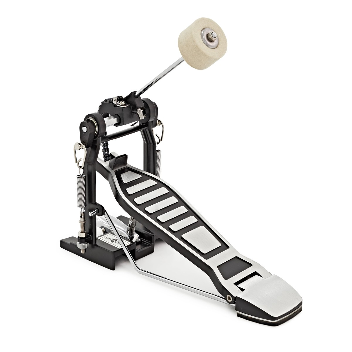 Click to view product details and reviews for Kick Drum Pedal By Gear4music.