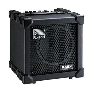 Roland Cube 20-XL Bass Amp.1