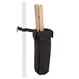 Drumstick Holder by Gear4music