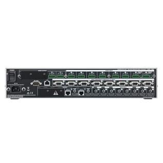 Roland XS82H Back