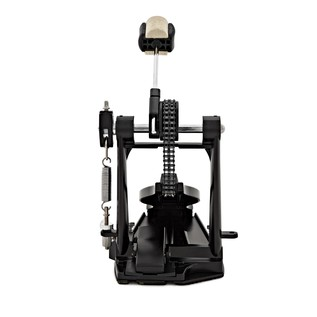 Heavy Duty Kick Drum Pedal by Gear4music