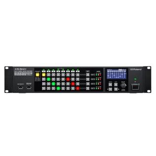 Roland XS84H Front