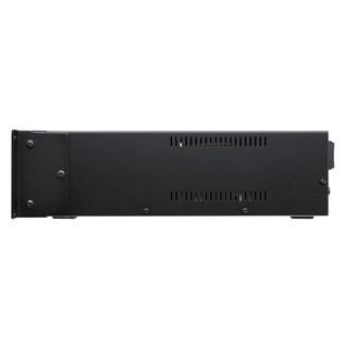 Roland XS84H Side