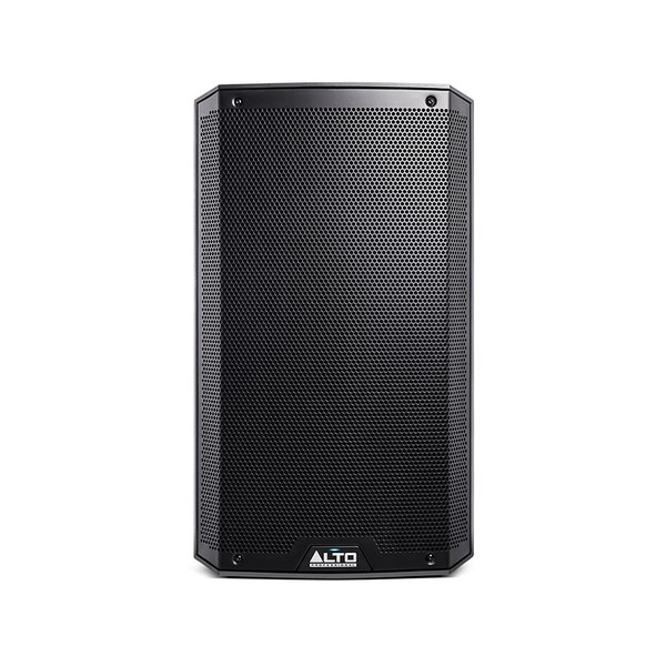 Alto Truesonic TS212W Active Loudspeaker with Bluetooth