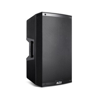 Alto Truesonic TS215W Active Loudspeaker with Bluetooth