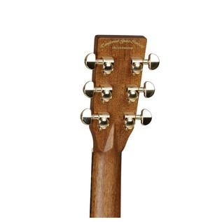 Tanglewood TW15ASM Guitar