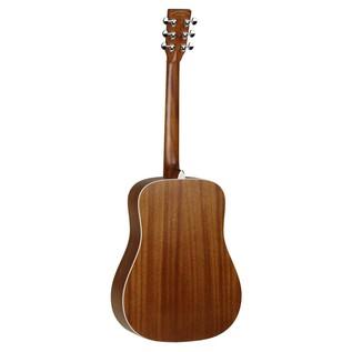 Tanglewood TW15NSLH Sundance Left Handed Acoustic Guitar