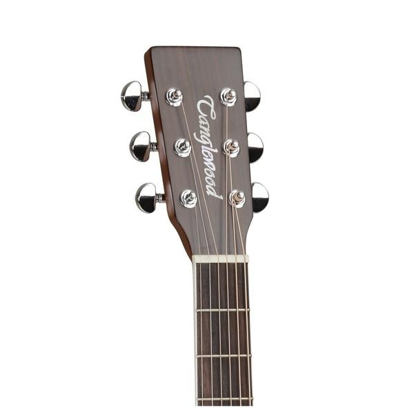 Tanglewood TW15NSLH Sundance Left Handed Acoustic