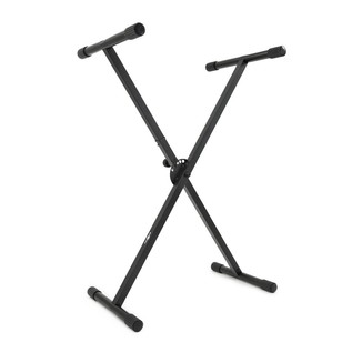 X Frame Stand