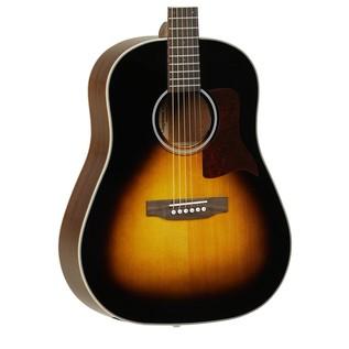 Tanglewood TW40SDVS Sundance Acoustic Guitar