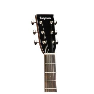 Tanglewood TW40SDVS Sundance Acoustic