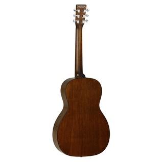 Tanglewood Sundance Delta TW40 PD Parlour Acoustic Guitar