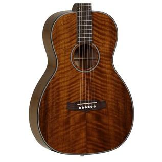Tanglewood Sundance Delta TW40 PD Parlour Acoustic