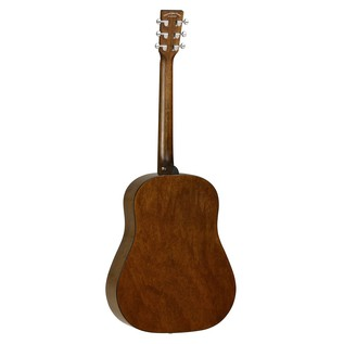 Tanglewood Sundance TW40 SDD Dreadnought Acoustic Guitar