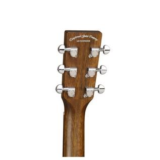 Tanglewood Sundance TW40 SDD Acoustic Guitar