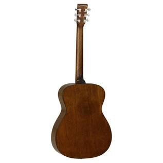 Tanglewood Sundance Delta TW40 OD OM/Folk Acoustic Guitar