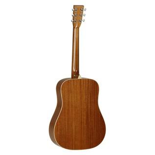Tanglewood TW40DAN Sundance Acoustic Guitar