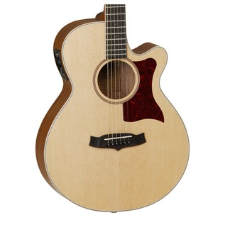 Tanglewood TW45OPE Super Folk Electro Acoustic Guitar