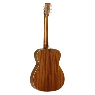 Tanglewood TW40OANE Orchestra Electro Acoustic