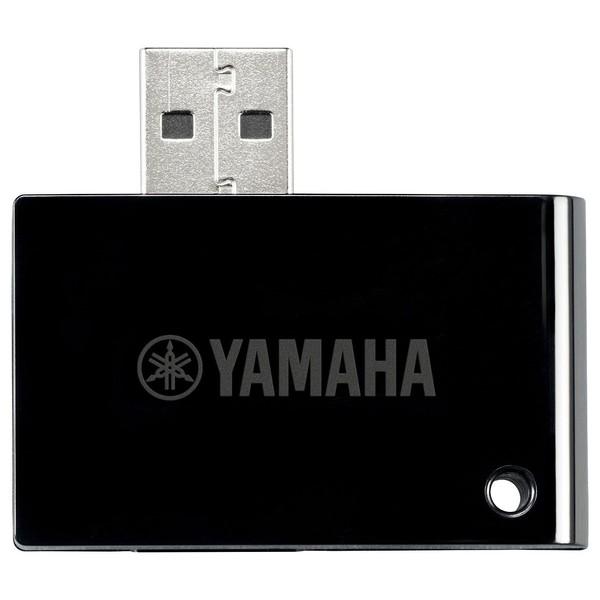 Yamaha UD-BT01 USB Bluetooth MIDI Adaptor