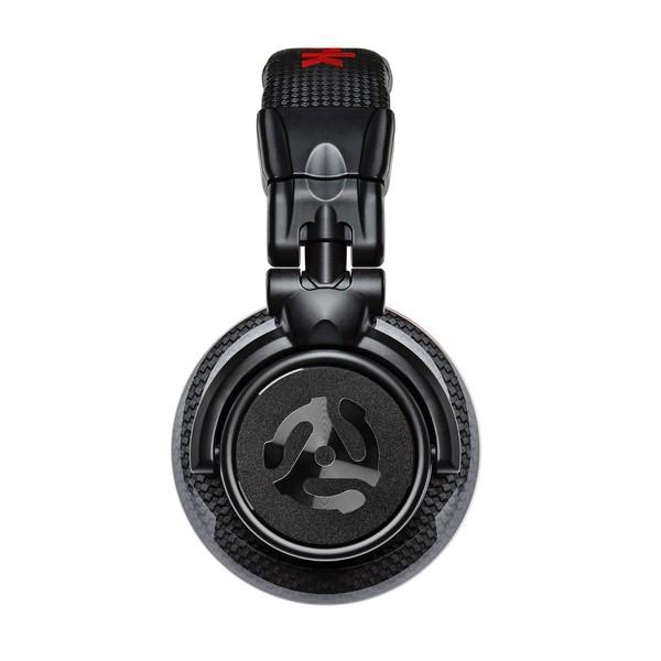 Numark Red Wave Carbon DJ Headphones