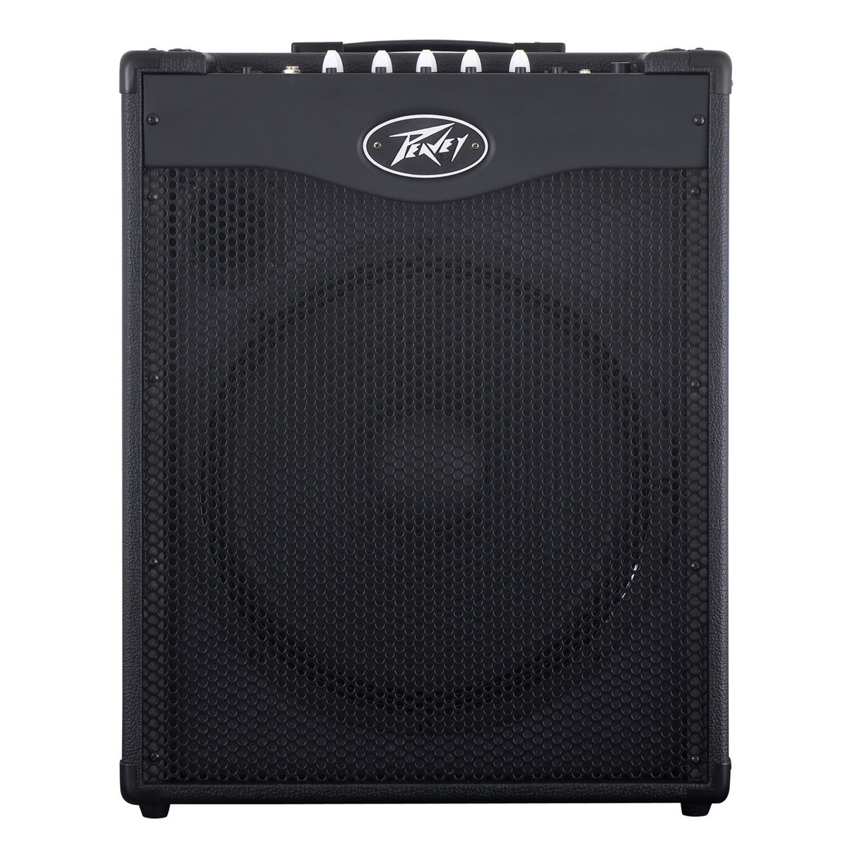 peavey max115 mkii bass combo amplifier b stock at gear4music. Black Bedroom Furniture Sets. Home Design Ideas