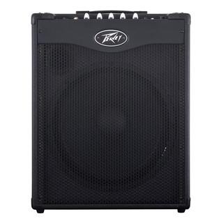 Peavey MAX115 MKII Bass Combo Amplifier